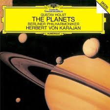 カラヤン惑星.jpg