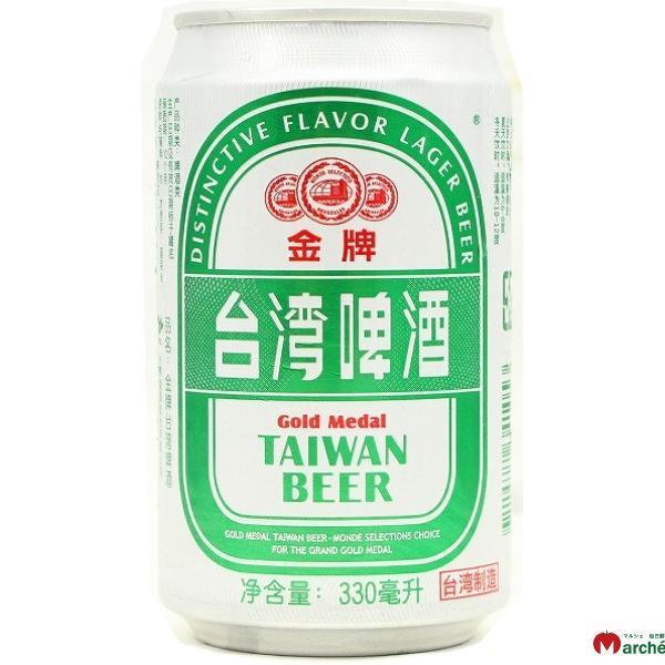 台湾ビール金印.jpg